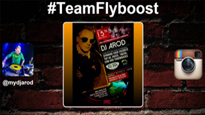 http://www.flyboost.com/wp-content/uploads/2014/11/team-flyboost.jpg